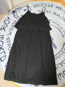 ワンピスカート