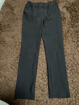 女性用 パンツ 小さいサイズ