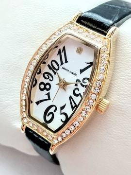 婦人用 腕時計 ピエールカルダン レディース pierre cardin
