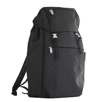 ◆新品本物◆マリメッコ KORTTELI バックパック(BK)『045067』◆