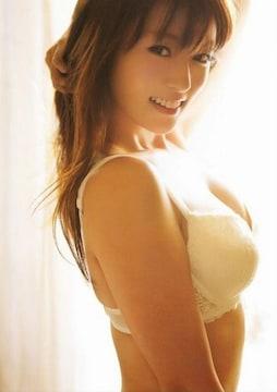 送料無料!深田恭子☆ポスター2枚組46〜47