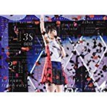 ■DVD『乃木坂46 3rd YEAR BIRTHDAY LIVE 2015(完全生産限定