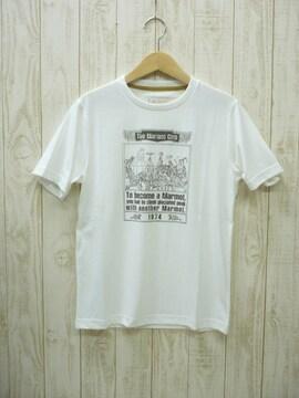 即決☆マーモット ドライ&UVケア Tシャツ 速乾 WHT/XL 新品