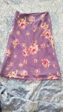 ☆ジャイロ☆スカート