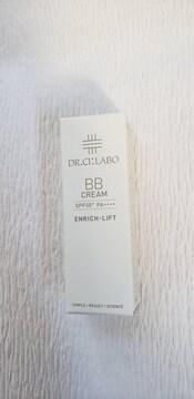 ドクターシーラボ BBクリーム 7g エンリッチリフト