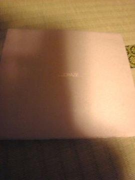 CD:CRAZE