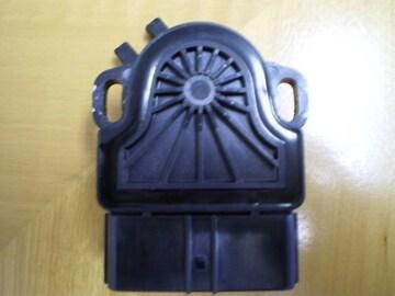 激安売り切り三菱ディオンアクセルポジションセンサージャンク品