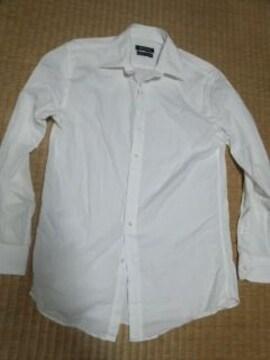 ノーティカ 白シャツ
