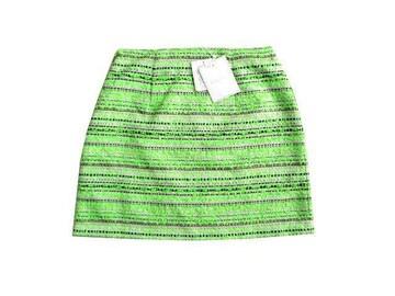 新品 定価10290円 マーキュリーデュオ タイト ミニ スカート