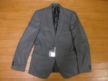 ZARA MAN ザラマン テーラードジャケット USA36 S