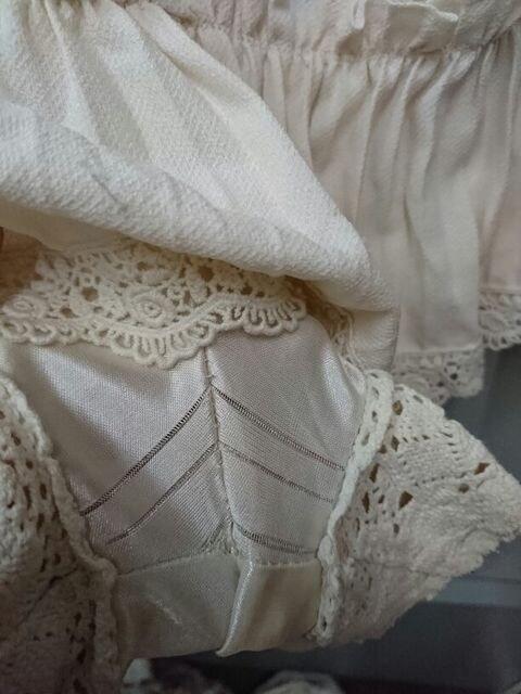 LIZ LISA☆秋冬向けスカパン < ブランドの