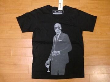カニエウエスト Tシャツ Sサイズ 新品