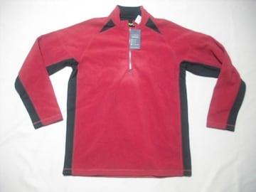 男 TIMBERLAND ティンバーランド フリースジャケット Mサイズ