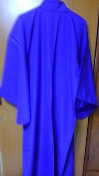 ∞ 紫の着物