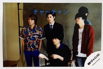 関ジャニ∞メンバーの写真★580