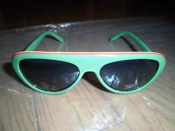 新品Darvestダーベストサングラス�Eディアブロメガネ