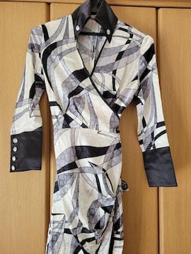 値下げ【WPC】Hot Clothing☆ワンピース