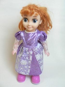 喋れるドール 人形