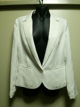 500スタ☆GYDAホワイトジャケット☆超美品