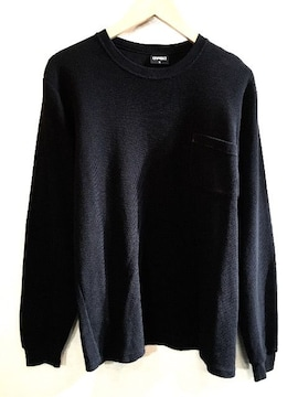 G1950■ロングTシャツ■ロゴ■ギャラリーナインティフィフティー