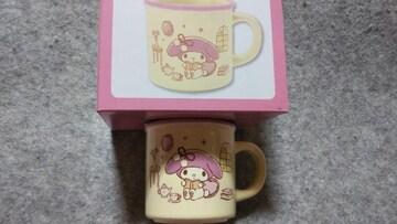 マイメロマグカップ