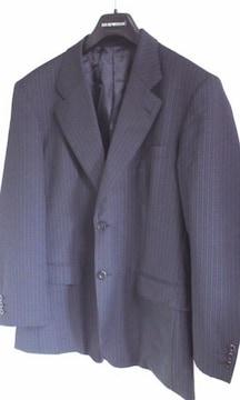 エルメネジルドゼニアジャケット美品