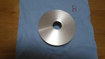 [AO9]オリジナル アヴェニス150用 リミッターオフプーリー 中古ベース B