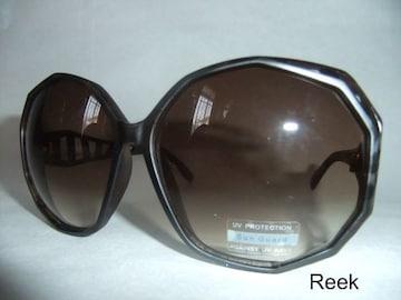 新品  女性用 売れ筋 サングラス
