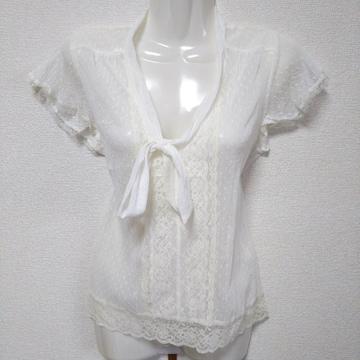 KUMIKYOKU(クミキョク)のシャツ、Tシャツ