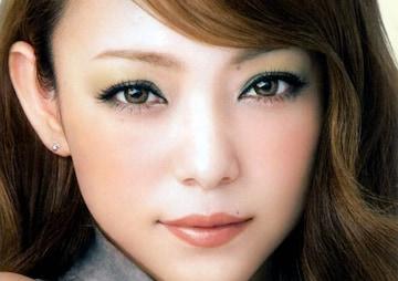 送料無料!安室奈美恵☆ポスター3枚組97〜99