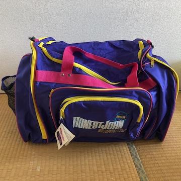 新品ダッフルバッグ大容量修学旅行ジムバッグ防水スポーツバッグ