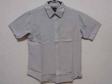即決USA古着●「TONY HAWKトニー・ホーク」チェックデザイン半袖シャツ!ヴィンテージ