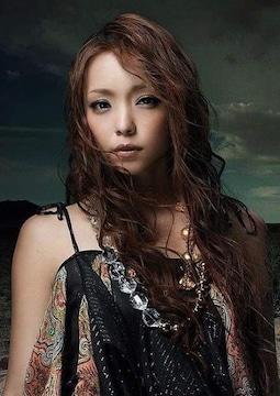 送料無料!安室奈美恵☆ポスター3枚組100〜102