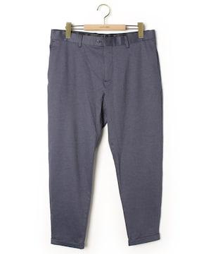 ☆ZARA ザラ パンツ ニットパンツ スーツパンツ/メンズ/42☆新品