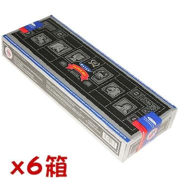 SATYA スーパー ヒット ドゥープ 6箱セット