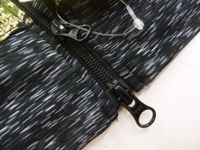 に(M 黒杢)ラスティー★UVパーカー 917475ラッシュガード半袖フルジップ薄手UV < レジャー/スポーツの