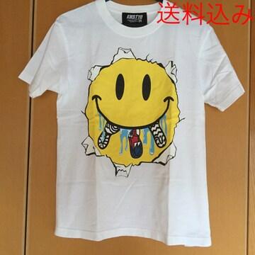 送料込み  KIKS TYO   Tシャツ