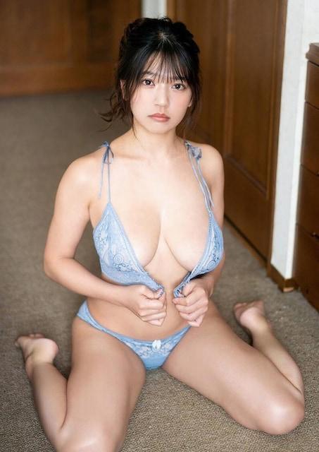 藤乃あおい    写真★9  < タレントグッズの
