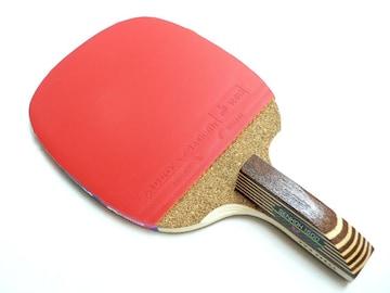 BUTTERFLY ペンホルダー ◆SENKOH1500・新品