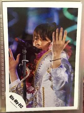 Kis-My-Ft2 北山宏光君写真24