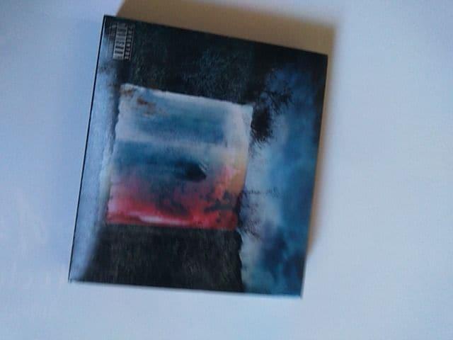 CD+DVDガゼットDIM  < タレントグッズの