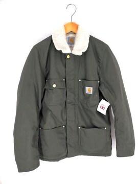 Carhartt(カーハート)PHOENIX COATボアジャケットジャケット