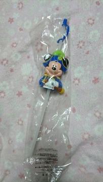 ボトルキャッパー  ☆  東京ディズニーシー(?)  ミッキー
