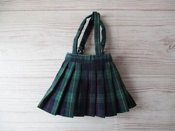 PNXS 聖ポートルダム初等部 スカート AZONE