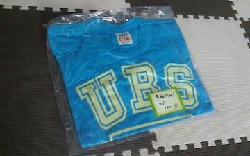 新品 JUNK STORE 120サイズ Tシャツ