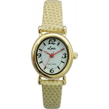 レキシーLEXI'S レディース腕時計LF-014 【送料無料】