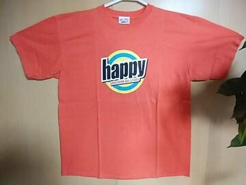 SAS祭り�Cサザンオールスターズ  ハッピーTシャツFサイズ