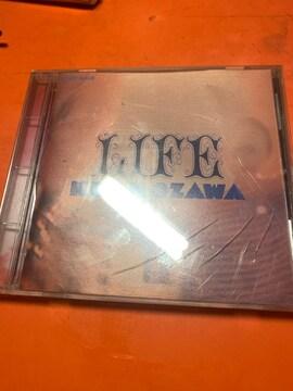 小沢健二 CD LIFE