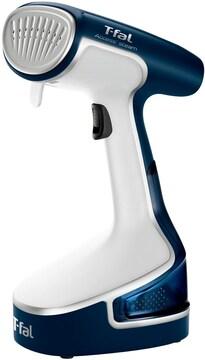 ティファール 衣類スチーマー アクセススチーム  DR8085J0