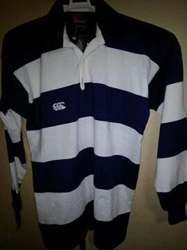 新品 カンタベリー ポロシャツM位 オーストラリア製